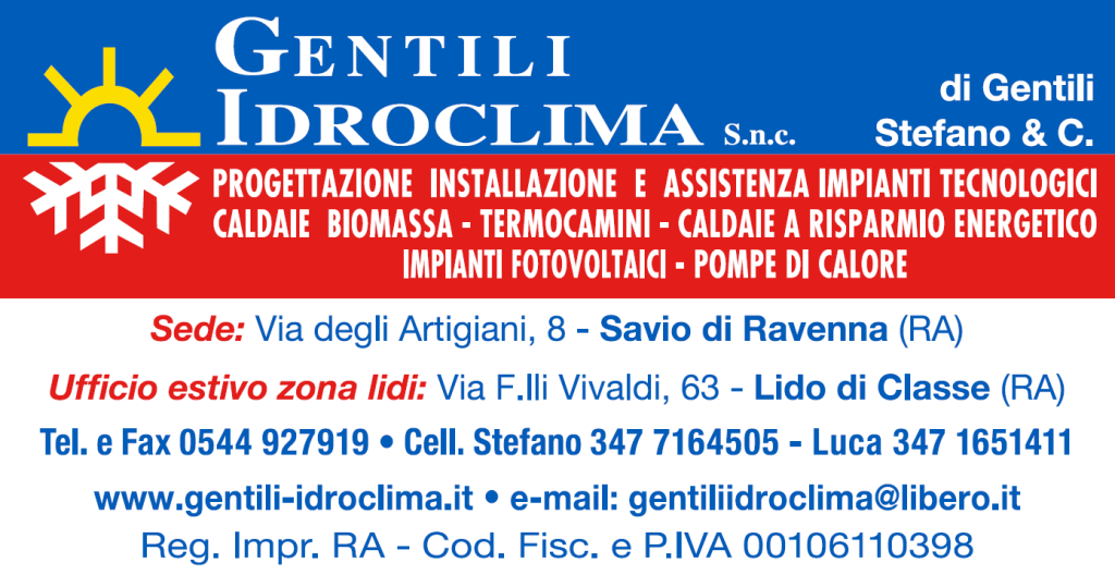 gentili_idroclima_1389x717