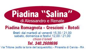home_piadina_salina_280x179
