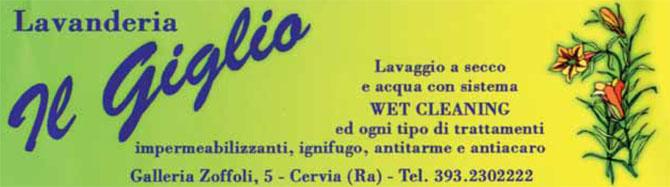 lavanderia_giglio_670x187
