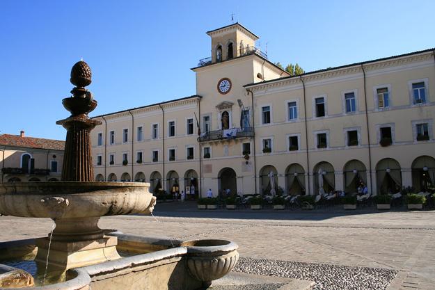 piazza_cervia_625