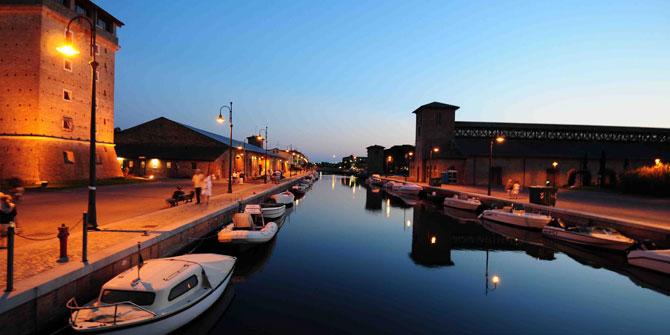 storia_del_porto_670x335