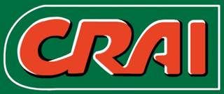 logo_crai_320