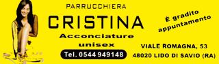 logo_cristina_320