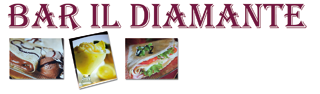logo_ildiamante_320