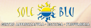 logo_soleblu_320