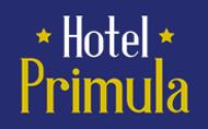 hotel_primula_190