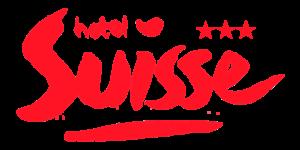 logo hotel suisse