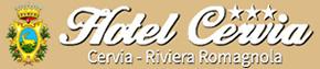 logo-hotelcervia