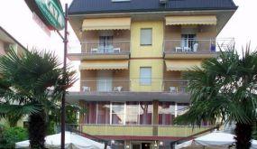 01_esterno_Hotel_La_Playa-01113603
