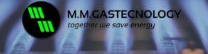gastecnology