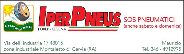 iperpneus_600x176