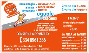 pizzadaleo