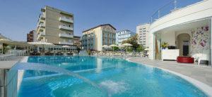 hotel savio 1