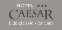 hotel_caesar_201