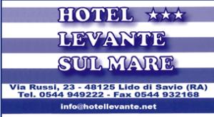 hotel_levante_580