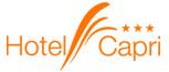 logo_hotel_capri