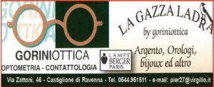 New_InfoCerv_Natale_2015_Pagina_04