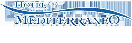 logo-hotel-mediterraneo