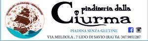 NEW INFO CERVESE interno 2015 CORRETTO_Pagina_47