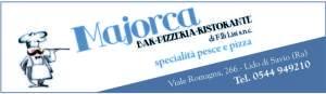 NEW INFO CERVESE interno 2015 CORRETTO_Pagina_53