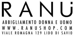 ranù (1)