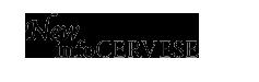 Cervia NewInfoCervese Logo